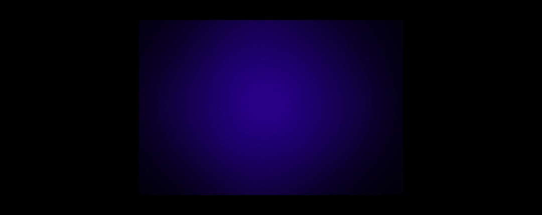 VioStorm® LED Series VioStorm Flood Beam