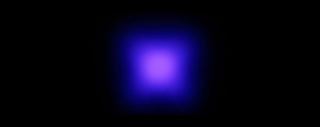 VioStorm® LED Series VioStorm Spot Beam