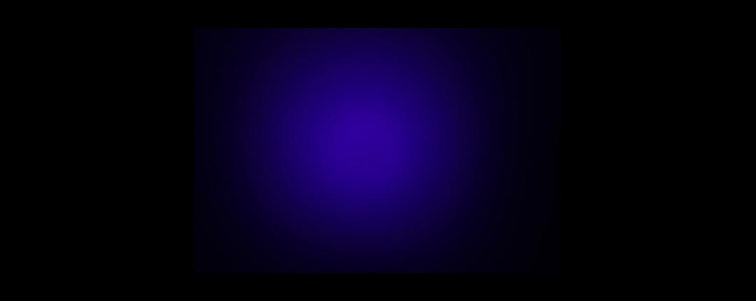VioStorm® LED Series VioStorm Wide Spot Beam