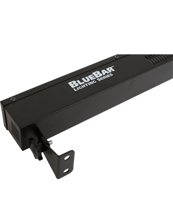 BlueBar LED Light Bar Fixture