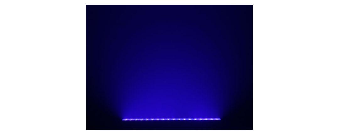 BlueBar® LED Series BB-60 Beam