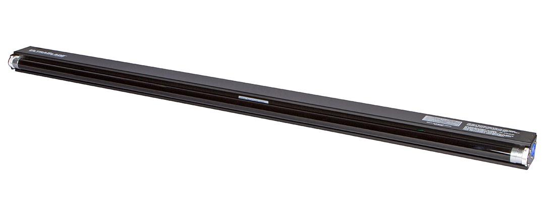 UltraBlade® LED Series Model UB-41
