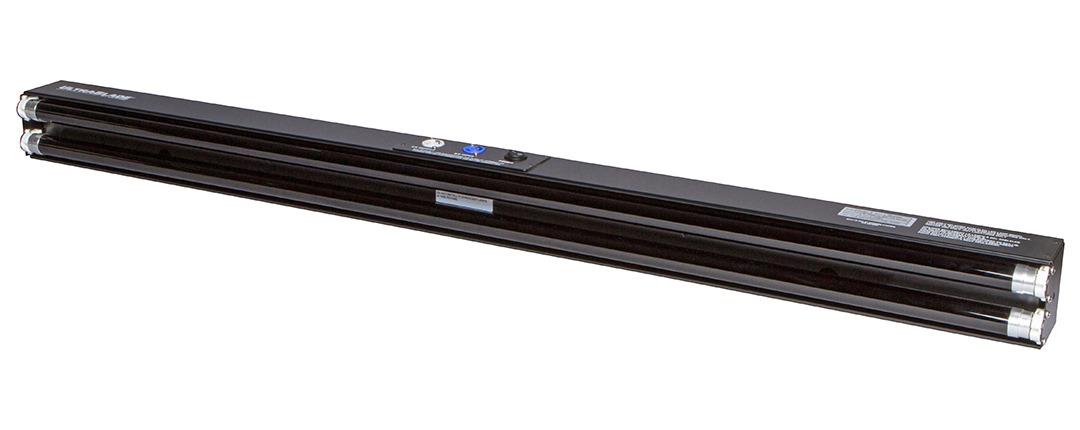 UltraBlade® LED Series Model UB-42