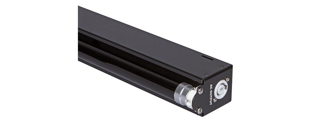 UltraBlade® LED Series PowerCON Connections 2 UB-21 & UB-41