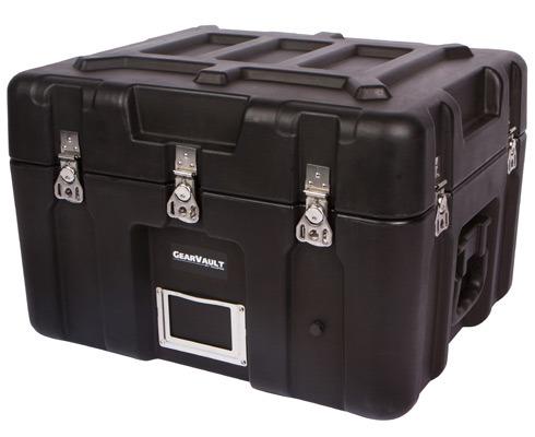 GearVault Case
